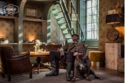 dogmeat-5-dieren-deluxe