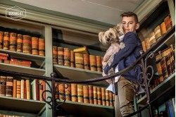 dogmeat-Canard-Saumon-Agneau