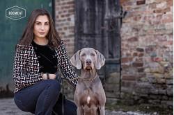 dogmeat-Kip-Rund-Zalm