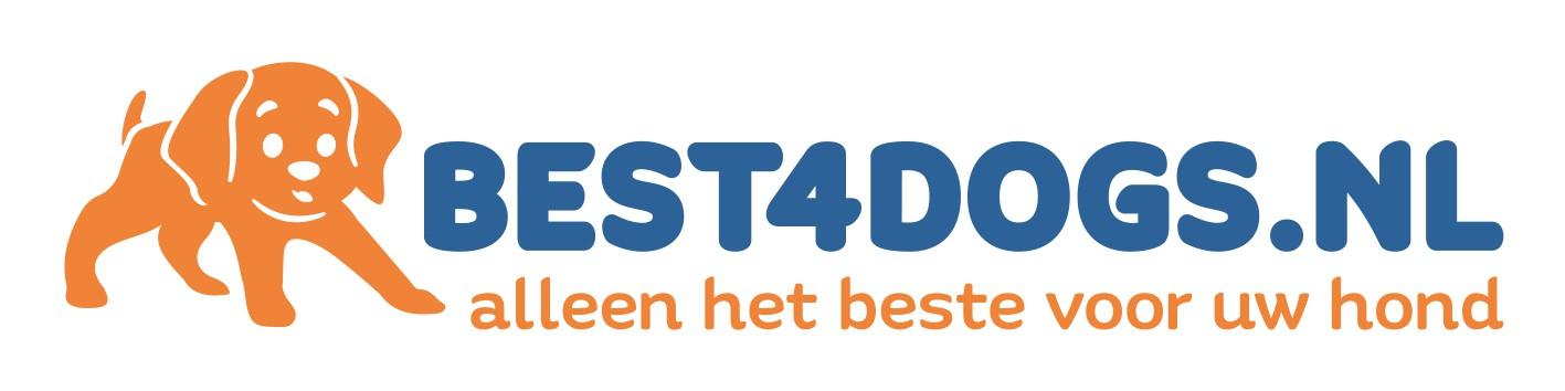 Best4Dogs