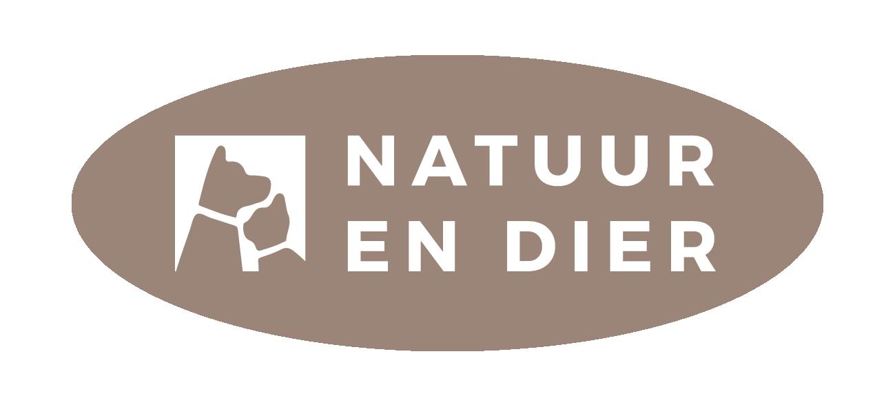 Natuur & Dier
